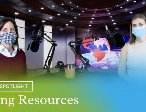 Living Resources | Capital District Digital Client Spotlight
